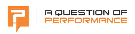 Image result for a question of performance